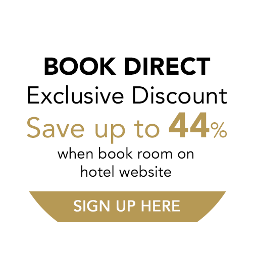 Exclusive Discount - Save up to 34%