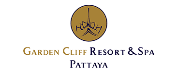 Garden Cliff Resort & Spa Pattaya